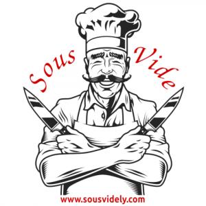 Logo Sousvidely.com