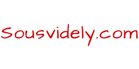 Logo www.sousvidely.com